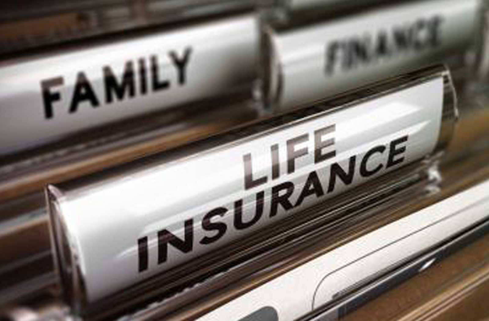 Second To Die Life Insurance Quotes Guaranteed Issue Life Insurance  Excalibur Brokerage